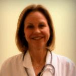 Dr. Vicki W. Light