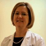 Dr. Eileen Sales