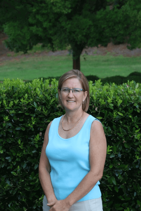 Dr Eileen Sales MD Courtview Gynecology