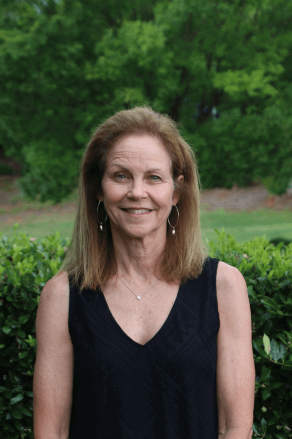 Dr. Vicki W. Light, M.D. Board Certified: Obstetrics & Gynecology of Gastonia, NC